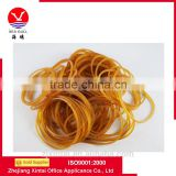 High Quality Office Rubber Bands for Packing Stationary Tracking                                                                         Quality Choice