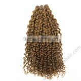 New arrival good quality & cheap price Asian hair extensions wholesale bulk hair extensions los angeles