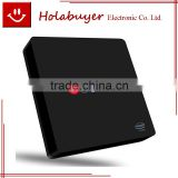 X5-Z8300 2GB 60GB Bluetooth 4.0 USB 3.0 quad core Internet tv box indian channels                                                                                                         Supplier's Choice