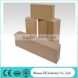 Fire Brick fused cast azs refractories for glass furnace