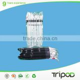 Customized Toner Cartridge Protective Air Filled Bags Package Cushion Air Bag Factory