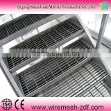 round grill grates stainless steel grating stairs