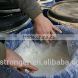 INQUIRY ABOUT SLES 70% /AES/Sodium Lauryl Ether Sulfate Recommend Supplier