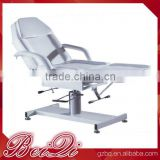 All-purpose Strong Beauty Salon Massage Bed Adjustable Facial Spa Bed