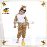 Baby Animal Costume Pattern for Party