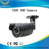 New products! AHD Camera 720P High Definition surveillance CCTV Camera