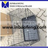 dog run kennel ,indoor dog cage