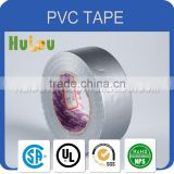 heat resistant pvc pipe wrapping tape adhesive                                                                         Quality Choice