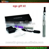 Cigarettes multicolored smoke eGo CE4 kit 650mah,Electric Cigarette eGo CE4 starter kit electric ego ce4