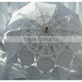 china wedding supplies wholesale umbrella and lace fan