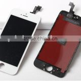 mobile phone lcd for iPhone 5S screen replacement ,wholesale for iPhone 5S lcd screen digitizer assembly                                                                                                         Supplier's Choice