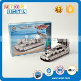 2016 New toy children DIY building block army ship baseplate compatible double sides quality choice                                                                                                         Supplier's Choice