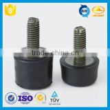 Rubber Mounting Vibration Damper Rubber Shock Absorber