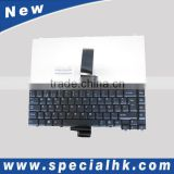 AAA Quality keyboard for Toshiba Satellite L10-202 Black UK Layout Replacement Laptop Keyboard