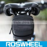New product 2015 latest outdoor bike bag, bike saddle bag from china suppliers 13876L-11 travel bike bag