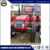 China Suppliers Agricultural Equipment 110HP LY1100 Farm Tractor for Sale Philippines                                                                         Quality Choice
