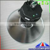 warehouse factory use high lumen 150w led high bay light, led industrial high bay lighting
