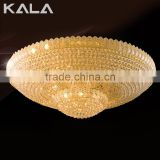 indoor crystal pendant lamp,acrylic chandeliers for decorations,modern crystal ceiling chandeliers or pendant lamp