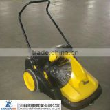 CJS70-1 Hand-push Dust Sweeper