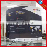 Wholesale exhibition display walls for trade shows
