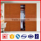 Buy mdf wardrobe direct china MDF wardrobe