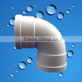 top10 brand wholesale price 90 degree elbow pipe