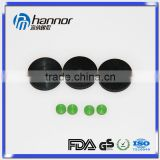 Heat Resistant Silicone Washer /Rubber Waterproof Gasket