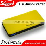 Alibaba china hotsell rc lipo battery chargers