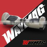Waymag customized electric skate board on hot sale