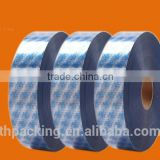 Popular BOPP packing tape, crystal sealing tape stationery