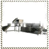 auto table tennis cartoner chinese supplier