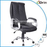 2016 new design salon styling chairs for office furniture china supplier alibaba express