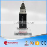 rail transit power cable catenary wire festoon cable                                                                         Quality Choice