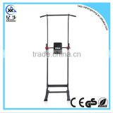 Personal & Health Care home use Gym equipment Chin Up Bar/pull up bar/