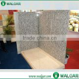 Bathroom Granite Tub Surround