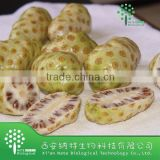 100% natural healthy food Noni Extract powder/Morinda citrifolia Extract/Morinda citrifolia extract