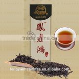 Hot Selling Chinese Oolong Tea Wuyi Rock Tea Da Hong Pao Oolong Tea