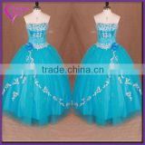 TOP SELLING!!! OEM Factory Custom Design long sleeve ball gown wedding dresses