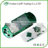 Housing Faceplate Case Cover for PSP 3000 replacement housing case