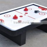 High Quality Professional Hot Selling Air Hockey table for Entertainment