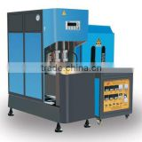 second hand blow moulding machines