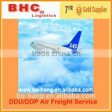 Electronics door to door service cheap air freight from china shenzhen /guangzhou to USA---WhatsApp:+86 17817958569