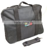 soft lightweight attache business briefcase