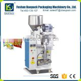 Factory direct supply with high quality fish vacuum packing machine