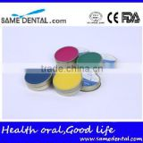 High Quality Dental Sculpturing Wax Dental Material