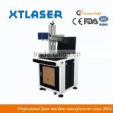 lighter Laser Marking Machine cigarette lighter
