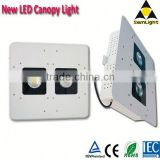 explosion proof pressure sensor explosion proofing flood lamp waterproofing led gas station light
