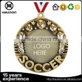 Bronze tin nickle bell metal maal judo aluminum middle of honor shop sports blank medallist highest us soccer medal of honnor