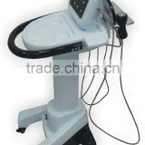 WF-01 Electroporation beauty salon equipment