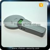 ISO Microchip Pet Scanner Reader